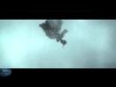 Ежик в тумане Новый трейлер старого мультика 480p.mp4