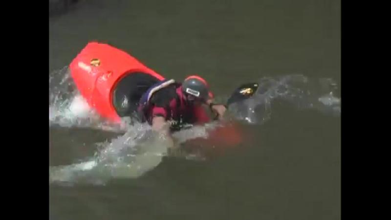 The Woo Woo - EJs Advanced Playboating(1)
