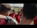 EqualGame ft Messi Ronaldo Hegerberg Pogba
