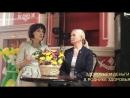 Деньги и здоровье- зарабатывать много, быть здоровым всегда! Нина Байкулова и Ирина Лещенко.