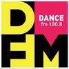 DFM ЧЕЛНЫ (FM 100.8)