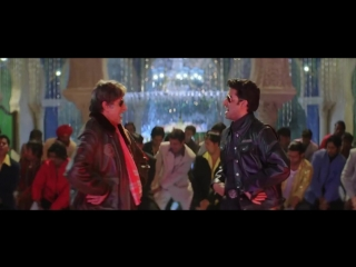 Bunty Aur Babli - Kajra Re ( HD ).mp4