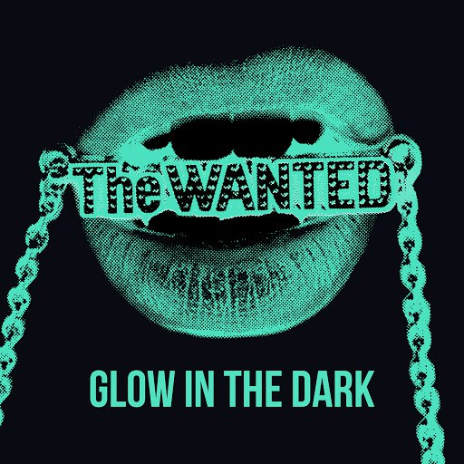The Wanted альбом Glow In The Dark (Remixes)
