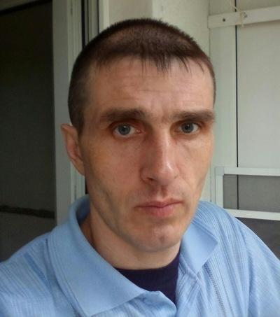 Александр Чугунов