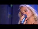 Глюкоза Возьми меня за руку (Каникулы в Мексике, MTV, 27.10.2012)