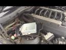BMW E39 IMMO OF 2.5 TDS