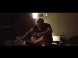 BBX & Paul Mayre - Longing 4 You