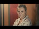 «Ольга» - Народная героиня