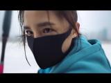 Jay Park feat. Woo Won Jae &amp Jessi - Run It