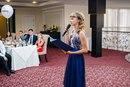Елизавета Калугина фото #24