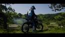 Become A Champion Motocross Motivation 2018 Dungey Villopoto Tomac Roczen Wilson