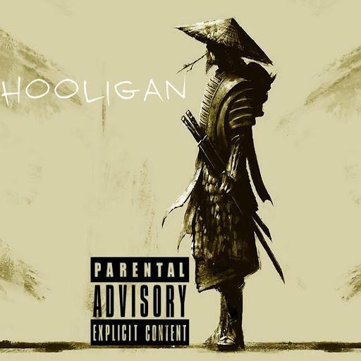 Hooligan альбом Tout Niquer