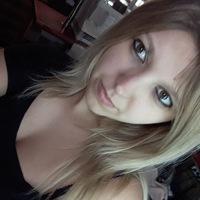 Anna Solnce