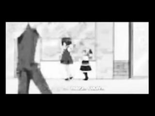 Karin - Anju's Memories.mp4