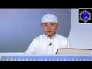 Российское детское чудо (в Коране аль-Кареме) الطفل الروسى المعجزة