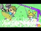 Fun Summer Song - I Love Summer - Seasons Song by ELF Learning - ELF Kids Videos