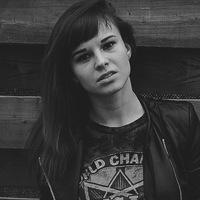 Аватар Татьяны Наумовой