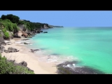 Relaxaton_ RELAXING MUSIC with Gentle Sound of Water and Nature