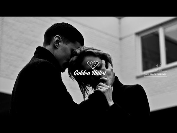 NanIDeeP - Не трогай меня (2018)
