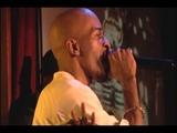 Rakim - Live Concert in New York City (@ BB King) FULL VIDEO