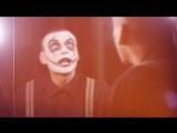 Тони Раут - Грим ( Ваня Рейс Prod.).mp4