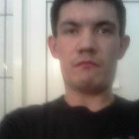 Эдуард Ишмухаметов