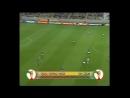World Cup 2002 France Vs Senegal