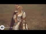 Тамерлан и Алена Омаргалиева - Может это ты (Full HD) ( 240 X 426 ).mp4