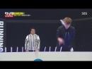 《FUNNY》 Running Man 런닝맨|이특 VS 김희철, 최후의 카드뽑기 필살대결 EP407 20151129.mp4