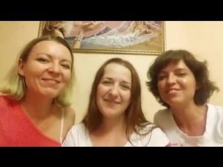 Болельщики Урала спели гимн команды, чтобы попасть в хор