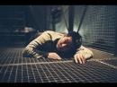 Дэнни Цепной пёс 2005 / Unleashed / реж. Луи Летерье / драма, криминал