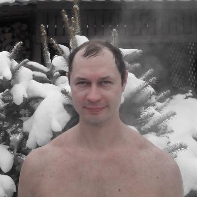 Павел Анатольевич