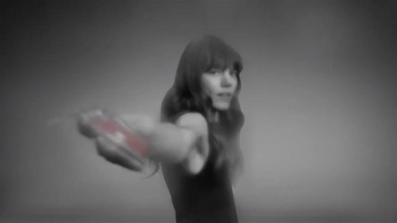 Hugo Boss - Hugo Woman Extreme - woda perfumowana [720p]