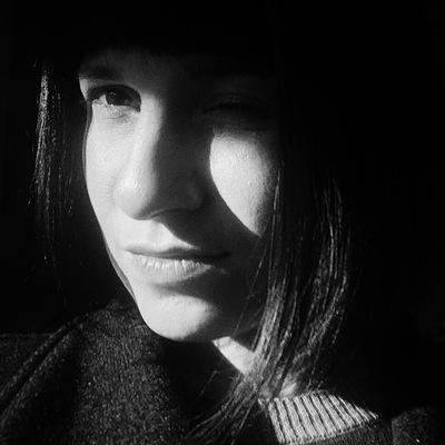 Анна Ананян