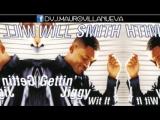 Will Smith - Gettin' Jiggy Wit It (Albina Mango Remix)