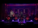 Wiz Khalifa ft. Ty Dolla $ign Something New