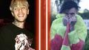 Лил пип - Эволюция музыки(2015 - 2017)I Как менялись песни Пипа