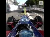 Season five race format leaked! - - Sambirdracing DSVirginRacing Pechito37 DragonRacing