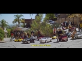 Young Thug - Wyclef Jean Official Video