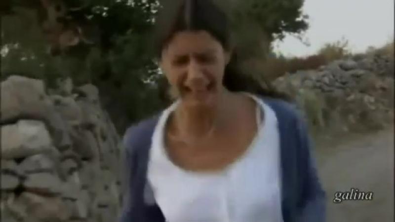 Жила была одна семья - Fatmagülün Suçu Ne.mp4