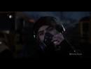 Трейлер сериала Импульс || Субтитры || Гек-Уголок FlashPoint