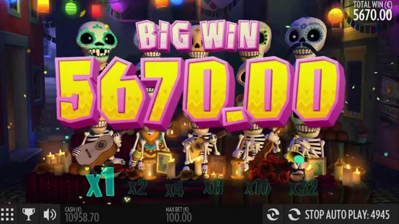 Обзор игры от казино Вулкан