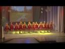 СмотрНа5 танец Барыня Школа танцев Стиль жизни