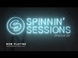Spinnin' Sessions 257 - GuestMix Dada Life