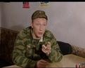 Солдаты сезон 1, серия 16