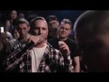 VERSUS BPM- Tanir VS Gangsburg [yng mo]
