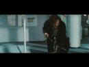 Трейлер Что творят немецкие мужчины 2012 - SomeFilm