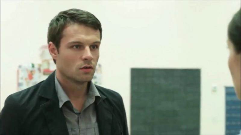 Неудавшиеся дубли со съемок сериала «Икорный барон» с Евгением Прониным
