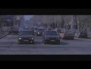 BMW CLUB TALDYKORGAN _ Поздравление с 8 Марта _GlobalVision