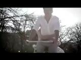 Lanvin Marry Me Perfume Commercial